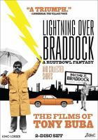Braddock chronicles II (1981-1985) ; Collected shorts (1983-2019)