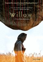 Willow = []