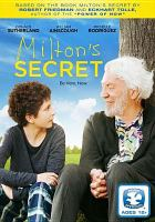 Milton's secret by