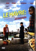 Le Havre : el puerto de la esperanza