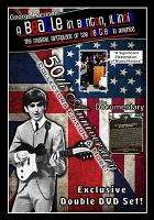 George Harrison : a Beatle in Benton, Illinois : the musical birthplace of the Beatles in America