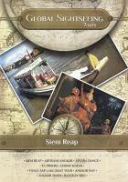 Global sightseeing tours. Siem Reap
