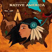 Putumayo presents Native America.