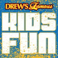 Drew's famous kids fun.