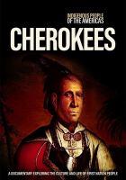 Indigenous people of the Americas. Cherokees