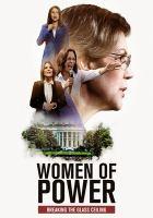 Women of power: breaking the glass ceiling