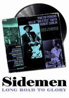 Sidemen : long road to glory