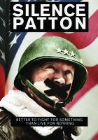 Silence Patton : first victim of the Cold War