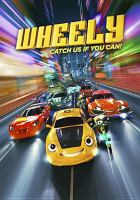 Wheely : catch us if you can!