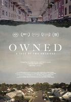 Owned : a tale of two Americas