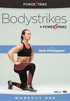 Bodystrikes. Workout one