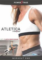 Atletica by Powerstrike : workout one