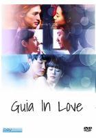 Deng ta xia de lian ren = Guia In Love