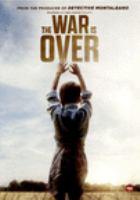 The war is over = [La guerra è finita]. Disc 3
