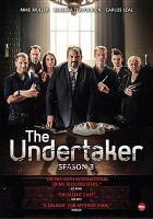 The undertaker. Season 3, Disc 1