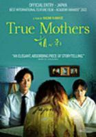 True mothers =