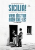 Sicilia!