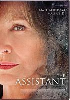 The assistant = La volante
