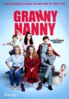 Granny nanny = [Enkel für Anfänger].