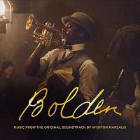 Bolden : music from the original soundtrack