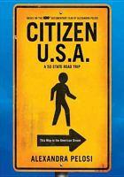 Citizen U.S.A. : a 50 state road trip