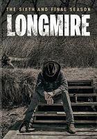 Longmire. Season 6