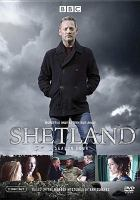 Shetland. Season 4