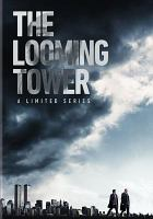 The looming tower : a limited series
