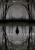 The outsider. Season 1, Disc 3.