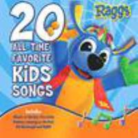 20 all-time favorite kids songs