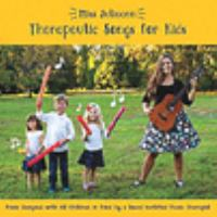 Therapeutic songs for kids