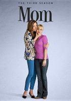 Mom. Season 3, Disc 3