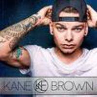 Kane Brown.