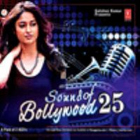 Sound of Bollywood. 25.