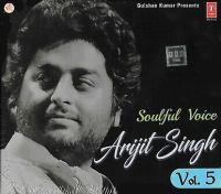 Soulful voice. Vol. 5
