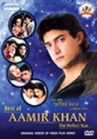 Best of Aamir Khan : the perfect star...