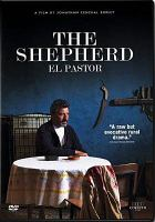 The shepherd : el pastor