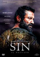 Sin = Il Peccato