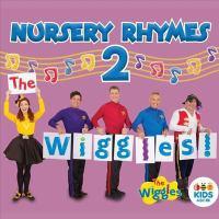 Nursery rhymes. 2