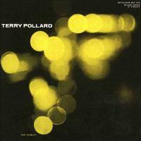 Terry Pollard (2015 Remastered Version
