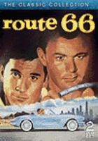 Route 66 - The Classic Collection