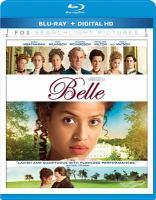 Belle.