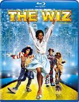 The Wiz.