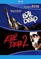 Evil Dead, The/Evil Dead 2