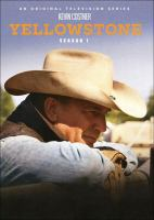 Yellowstone. Season One