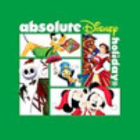 Absolute Disney