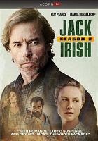 Jack Irish