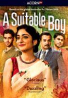 A Suitable Boy Series 1