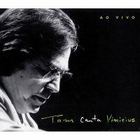 Tom Jobim Canta Vinicius ( Ao Vivo)