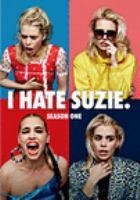 I Hate Suzie Season 1